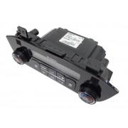 Comando Controle De Ar Condicionado Digital do Painel 972503w141blh Kia Sportage 011 012 013 014 015