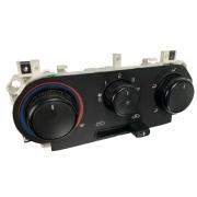 Comando Controle de Ar Condicionado do Painel 5c6240200 Fiat Strada Siena Palio Weekend Idea 012 013 014 015 016 017 018 019 020