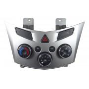 Comando Controle de Ar Condicionado do Painel 94786528 Gm Tracker 012 013 014 015 013