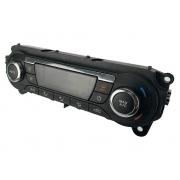 Comando Controle de Ar Condicionado do Painel bm5t18c612cm Ford Focus 014 015 016 017 018 019
