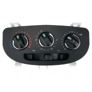 Comando Controle de Ar Condicionado do Painel Denso 5s9840000 Renault Clio 012 013 014 015 016