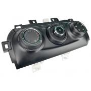 Comando Controle de Ar Condicionado do Painel Denso bx146431 Fiat Argo Cronos 017 018 019 020 021