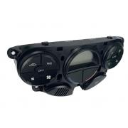 Comando Controle de Ar Condicionado Digital do Painel vp2s4h18d422 Ford Focus 01 02 03 04 05 06 07 08