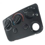 Comando Controle De Ar Quente Original Ford Fiesta Courier 96 97 98 99 00 01 02 03
