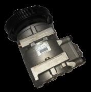 Compressor De Ar Fiesta Ecosport 1.0 1.6 HS13 5S6519D629CA