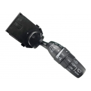 Interruptor Alavanca Braço Haste Chave de Limpador com Traseiro e ADJ Honda Crv Exl 08 09 010 011