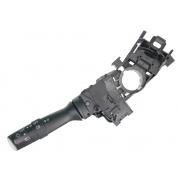 Interruptor Alavanca Braço Haste Chave de Seta Lanterna Farol com Milha Jac J2 010 011 012 013 014 015 016