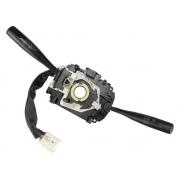 Conjunto Interruptor Alavanca Braço Haste Chave de Seta Lanterna Farol Limpador sem Traseiro ac37320010 Hafei Effa 010 011 012 013