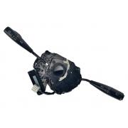 Conjunto Interruptor Alavanca Braço Haste Chave de Seta Lanterna Farol Limpador sem Traseiro Toyota Camry 94 95