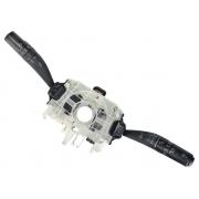 Conjunto Interruptor Alavanca Braço Haste Chave de Seta Lanterna Farol Milha Limpador com Traseiro Subaru Impreza Legacy Outback 00 01 02 03 04