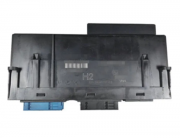 Modulo Central de Carroceria Body Computer 61359286785 Bmw X1 E84 012 013 014 015