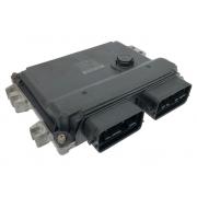 Modulo Central de Injeção Eletrônica Denso 3392077ks 1124006520 Suzuki Grand Vitara 09 010 011 012 013 014 015 016