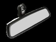 Espelho Retrovisor Interno 6w9317e678ac Land Rover Range Rover Evoque 012 013 014 015 016