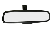 Espelho Retrovisor Interno 7630a041 Mitsubishi Pajero Full 08 09 010 011 012