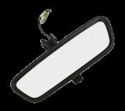 Espelho Retrovisor Interno a1768100617 Mercedes Cla 200 B200 014 015 016