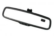 Espelho Retrovisor Interno Fotocromatico Original Nissan Sentra 012 013 014 015 016