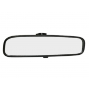 Espelho Retrovisor Interno Hyundai Hb20 Veloster Picanto 012 013 014 015 016 017 018 019
