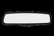 Espelho Retrovisor Interno Hyundai Sonata 08 09 010 011 012 013 014 Azera 013 014 015 016
