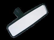Espelho Retrovisor Interno Peugeot 307 02 03 04 05 06 07 08 09 010 011 012