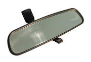 Espelho Retrovisor Interno Suzuki Grand Vitara 08 09 010 011 012
