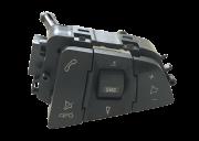 Comando Controle de Som e Telefone Direito do Volante 94761099 Gm Onix Spin Agile Montana Cobalt 012 013 014 015 016