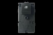 Botão Interruptor De Vidro Elétrico Traseiro 6 Pinos 95460077 Gm Spin Sonic Tracker 012 013 014 015 016