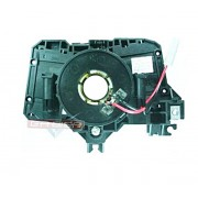 Hard Disc Cami do Volante Cinta Da Buzina Modelo Sem Air Bag 8200262856 Renault Logan Clio Sandero 08 09 010 011 012 013 014 015