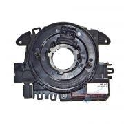 Hard Disc Clock Spring Mola Relogio Cinta do Air Bag Buzina Controle de Som no Volante Sensor de Angulo 5k0953569AL 5k0953569H 5k0953569L 5k0953569T Audi A1 A3 A4 Q3 Q5 Passat Tiguan Jetta