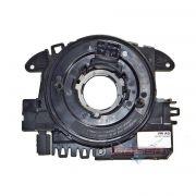 Hard Disc Cinta do Air Bag Sensor de Angulo Original 5k0953569bd Audi A1 017 018 019
