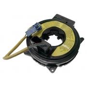 Hard Disc Clock Spring Mola Relógio Cinta do Air Bag Buzina 8 Pinos Kia Sorento 03 04 05 06 07 08