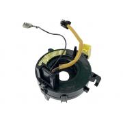 Hard Disc Clock Spring Mola Relogio Cinta do Air Bag Buzina Jac J2 010 011 012 013 014 015 016