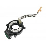 Hard Disc Clock Spring Mola Relogio Cinta Do Air Bag Original 7700840099f Megane Kangoo Scenic 96 97 98 99