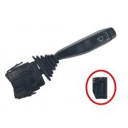 Interruptor Alavanca Braço Haste Chave de Limpador de Para-Brisas Conector Pequeno 4 Pinos 09185415 Gm Montana G2 011 012 013