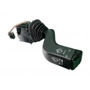 Interruptor Alavanca Braço Haste Chave De Limpador 8 Pinos Com Botão de Computador de Bordo Gm Astra Sedan 03 04 05 06 07 08 09 010 011