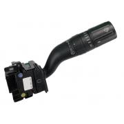 Interruptor Alavanca Braço Haste Chave de Limpador com Traseiro ct4t17a553caw Ford Edge 010 011 012 013 014