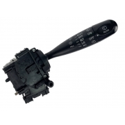 Interruptor Alavanca Braço Haste Chave de Limpador de Para-Brisas com Traseiro t113774130ba Chery Tiggo 010 011 012 013