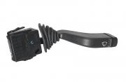 Interruptor Chave De Limpador Com Traseiro 4 pinos Original 09185417 Gm Meriva 02 03 04 05 06 07 08 09 010 011 012