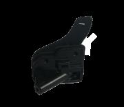 Kia Cerato 09 013 Borboleta Paddle Shift D Cambio Ld Esq
