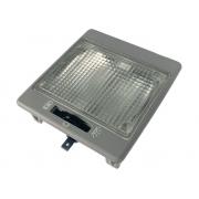 Lanterna Luminária Luz de Cortesia de Teto Frontal 3259471051 Vw Santana 92 93 94 95 96 97 98 99 00 01 02 03 04 05 06