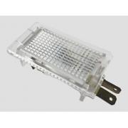 Lanterna Luz de Cortesia Iluminação do Porta Luvas Hyundai Veracruz 07 08 09 010 011 012