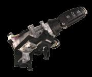Miolo Trava Contato De Ignição Com Chave Audi A3 Sportback 014 15