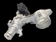 Miolo De Ignição Trava Com Comutador Original Cobalt Onix Prisma Spin 012 013 014 015 016 017 018