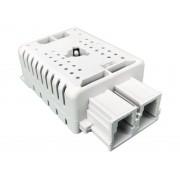 Modulo Amplificador de Antena 5q0035570 Vw Golf 014 015 016 017 018 019