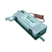 Modulo Amplificador de Sinal Lado Direito do Vidro Alarme 962713v000 Hyundai Azera 011 012 013 014 015 016