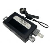 Modulo Amplificador de Sinal Antena AM FM 30752169 Volvo C30 08 09 010 011 012 013