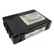 Modulo ASSY BCM Imobilizador Anti-furto Code 954001y200 4978751000 Kia Picanto 012 013 014 015 016