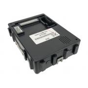 Modulo ASSY BCM Imobilizador Code Controle Eletronico Conforto Vidro Elétrico e Trava de Portas Calsonic Kansei 3677076k91 b76k9 Suzuki Grand Vitara 09 010 011 012 013 014 015 016