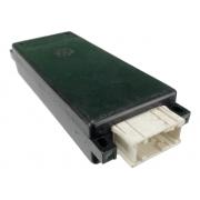 Modulo Bluetooth Continental s122288001h 966641908000 Citroen Grand C4 Picasso 08 09 010 011 012 013 014