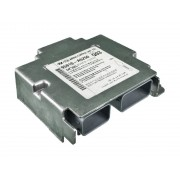 Modulo ECU Central Centralina de Air Bag Mobis A595910250 Q03 95910a5250 Hyundai I30 2012 2013 2014 2015