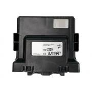 Modulo Central Assist Controle de Estacionamento Park PDC 13512359 Gm Tracker 017 018 019